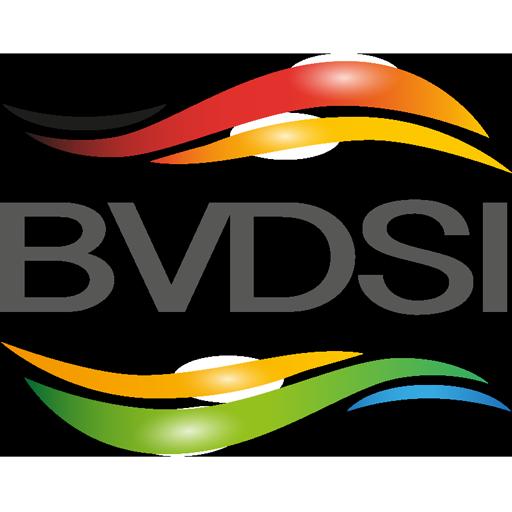 logo-bvdsi-fav