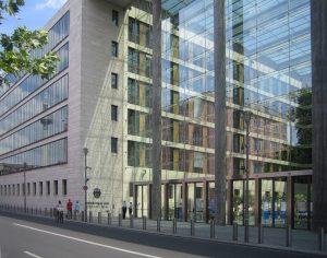 Auswaertiges_Amt_Berlin_Eingang