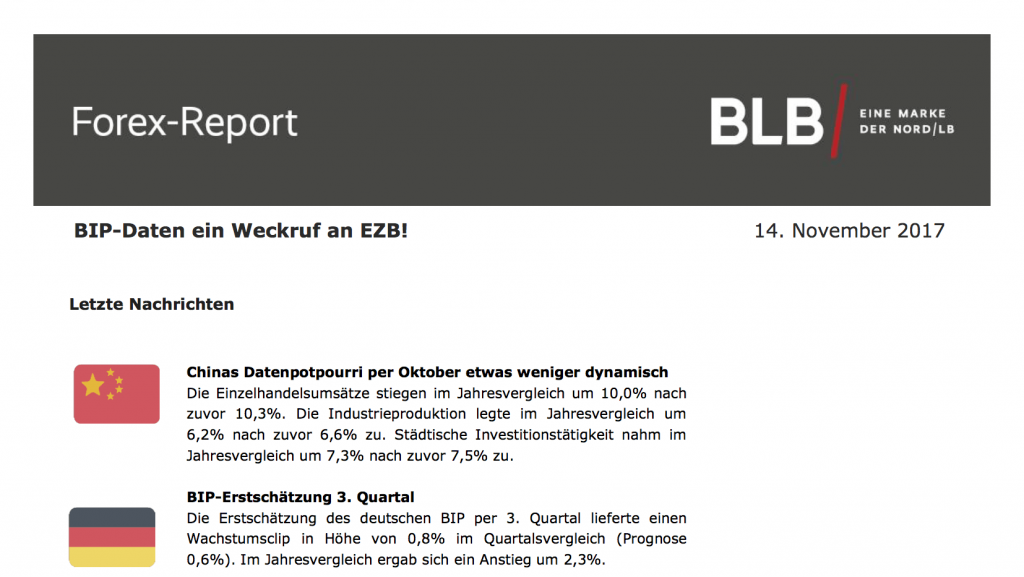 BLB Forex Report 14.11.17-min