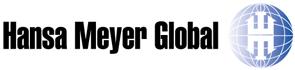 RZ_HansaMeyerGlobal_Logo_2017-min