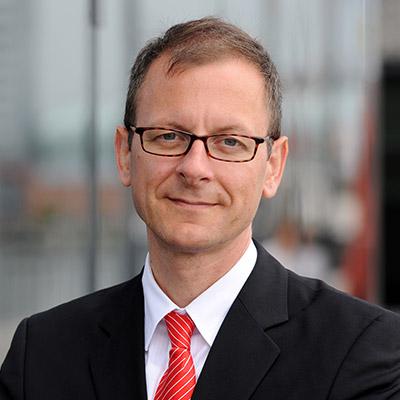 Senator Guenthner