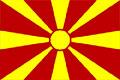 Mazedonien Marktprofil
