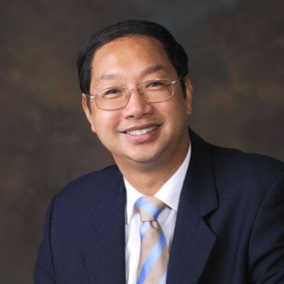 SHI Mingde, Chinesischer Botschafter in Berlin