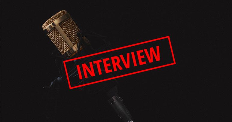 Interview Hans v. Helldorff - Jacobs University