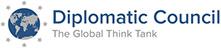 Diplomatic Council Logo