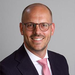 Sven Eisfeld