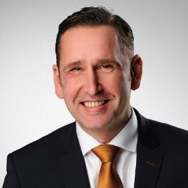 Carsten Roß