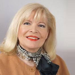 Dorothee Höhne