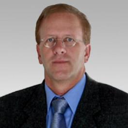 Jürgen Striewski