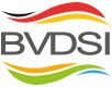 BVDSI
