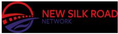new-silk-road-network