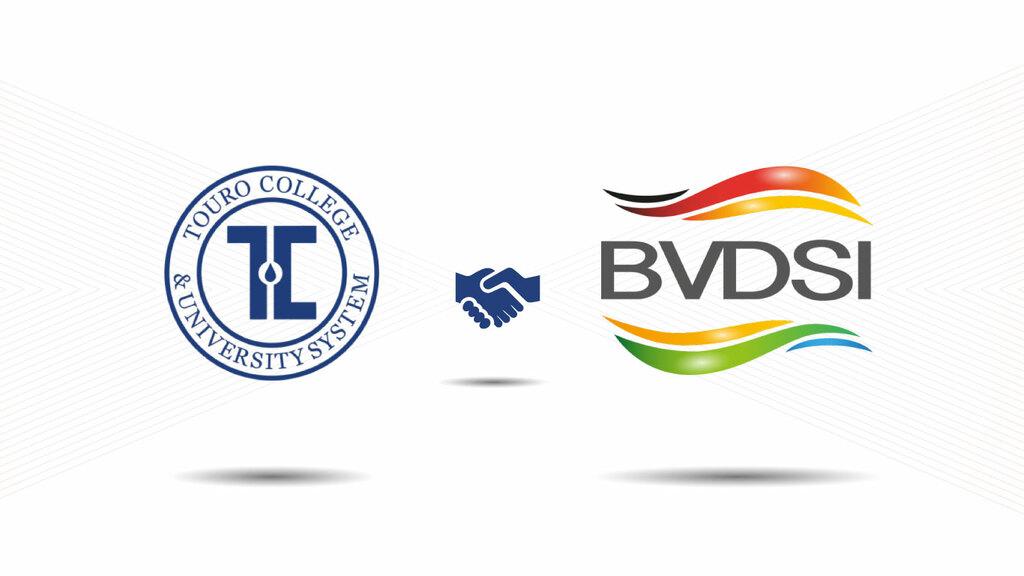 Tuoro College und BVDSI