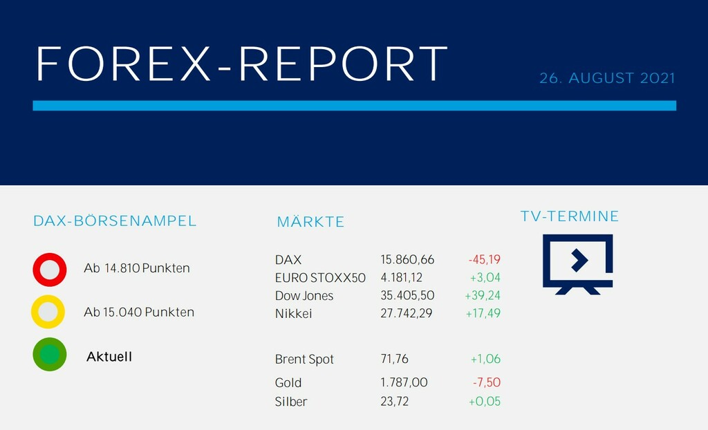 forex-report-26.08.21